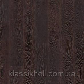 Ламинат Quick-Step (Квик-Степ) коллекция Eligna (Элигна) - Венге (Wenge planks) - U 1000, фото 2