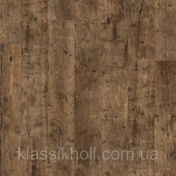 Ламинат Quick-Step (Квик-Степ) коллекция Eligna (Элигна) - Почтенный натуральный промасленный дуб