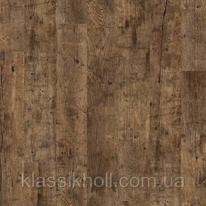 Ламинат Quick-Step (Квик-Степ) коллекция Eligna (Элигна) - Почтенный натуральный промасленный дуб , фото 2