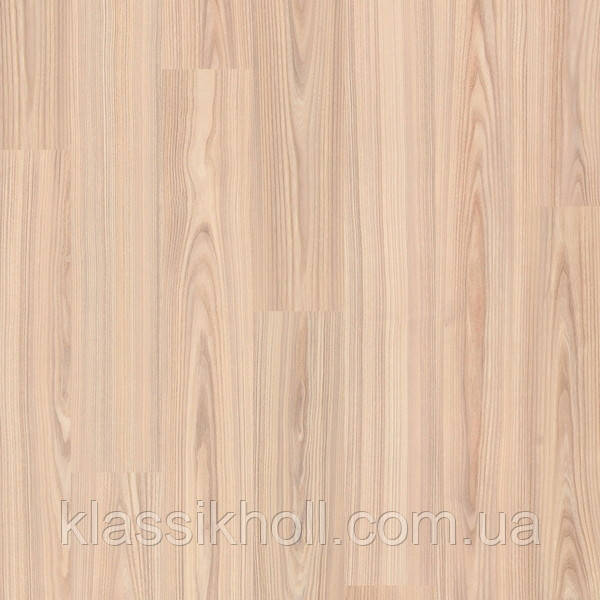 Ламинат Quick-Step (Квик-Степ) коллекция Eligna (Элигна) - Ясень белый (White Ash planks) - U 1184