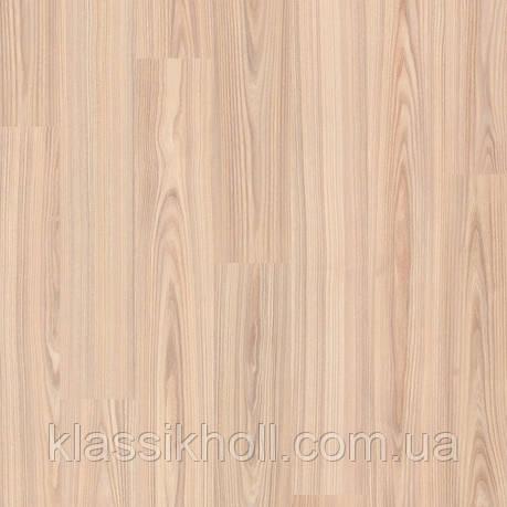 Ламинат Quick-Step (Квик-Степ) коллекция Eligna (Элигна) - Ясень белый (White Ash planks) - U 1184, фото 2