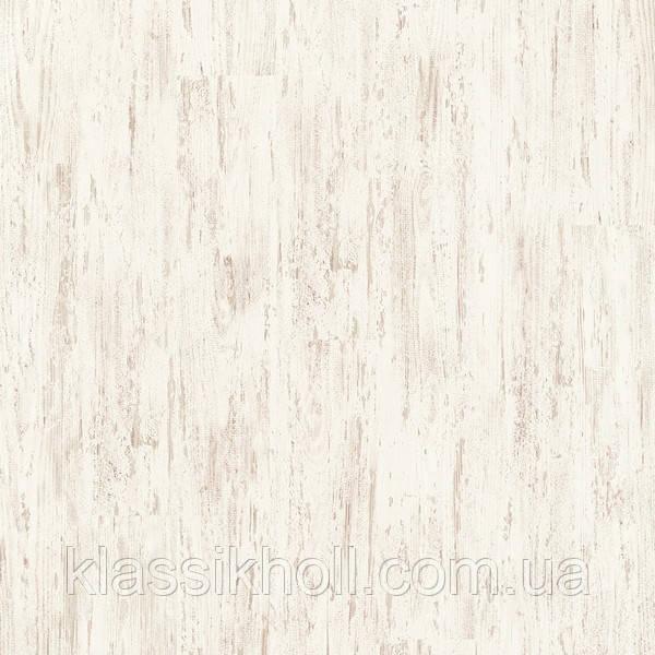 Ламинат Quick-Step (Квик-Степ) коллекция Eligna (Элигна) - Cосна белая затертая (White brushed pine planks)