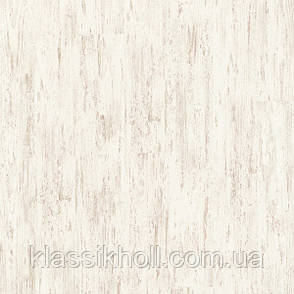 Ламинат Quick-Step (Квик-Степ) коллекция Eligna (Элигна) - Cосна белая затертая (White brushed pine planks), фото 2