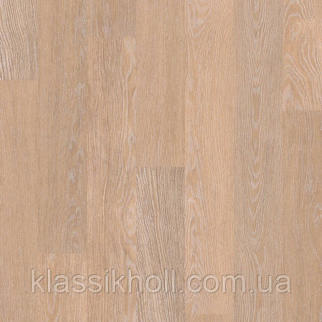 Ламинат Quick-Step (Квик-Степ) коллекция Eligna (Элигна) - Дуб отбеленный (Limed oak planks) - U 1896, фото 2