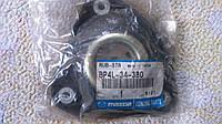 BP4L34380 MAZDA Опора переднего амортизатора (XI)
