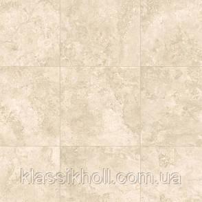 Ламинат Quick-Step (Квик-Степ) коллекция Exquisa (Эксквиза) - Травертин Тиволи (Tivoli Travertine) - EXQ 1556, фото 2