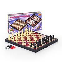 Шахматы (9831)