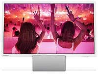 Телевизор PHILIPS LED 24PFS5231 + Беспроводной динамик Bluetooth