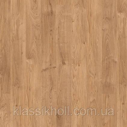Ламинат Quick-Step (Квик-Степ) коллекция Rustic (Рустик) Дуб белый светлый - RIC1497