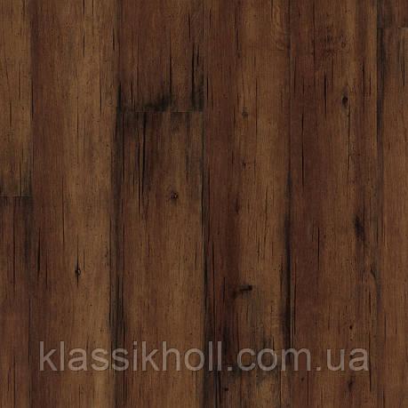 Ламинат Quick-Step (Квик-Степ) коллекция Rustic (Рустик) Клен экзотический - RIC1416, фото 2