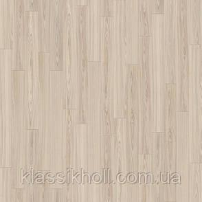 Ламинат Quick-Step (Квик-Степ) коллекция Perspective (Перспектив) - Ясень белый (White Ash planks) - UF 1184, фото 2