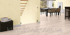 Ламинат Quick-Step (Квик-Степ) коллекция Perspective (Перспектив) - Ясень белый (White Ash planks) - UF 1184, фото 3