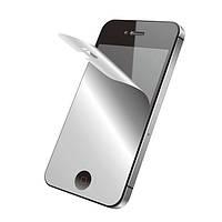 В каталог были добавлены защитные плёнки для Samsung, Nokia, Lenovo и Apple iPhone