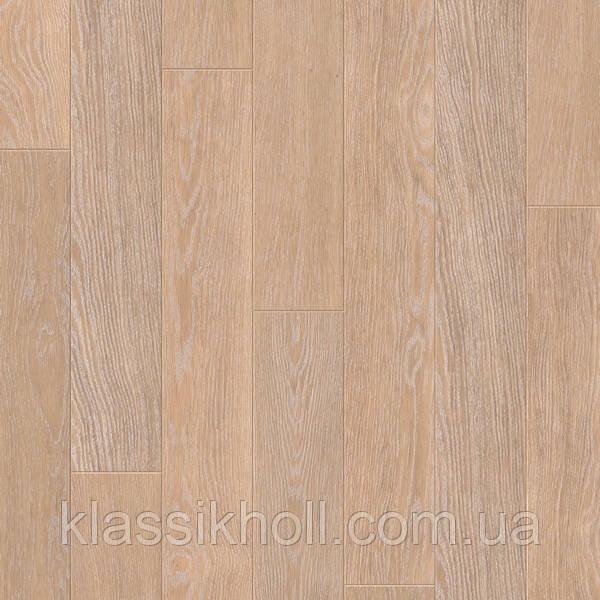 Ламинат Quick-Step (Квик-Степ) коллекция Perspective (Перспектив) - Дуб отбеленный (Limed oak planks)- UF 1896