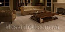 Ламинат Quick-Step (Квик-Степ) коллекция Perspective (Перспектив) - Дуб отбеленный (Limed oak planks)- UF 1896, фото 2