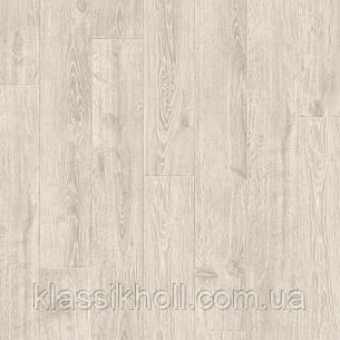 Ламинат Quick-Step (Квик-Степ) коллекция Vogue (Вог) - Дуб светлый рустикальный (Rustic Oak Light) - UVG 1390, фото 2