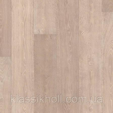 Ламинат Quick-Step (Квик-Степ) коллекция Largo (Ларго) - Белый винтажный дуб (White vintage oak planks), фото 2