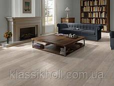 Ламинат Quick-Step (Квик-Степ) коллекция Largo (Ларго) - Белый винтажный дуб (White vintage oak planks), фото 3