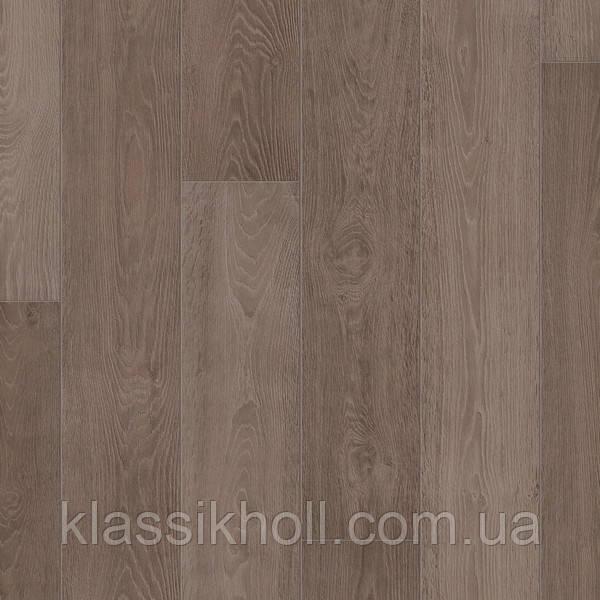 Ламинат Quick-Step (Квик-Степ) коллекция Largo (Ларго) - Серый винтажный дуб (Grey vintage oak planks)