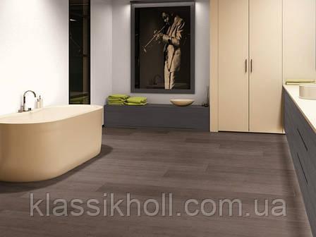 Ламинат Quick-Step (Квик-Степ) коллекция Largo (Ларго) - Серый винтажный дуб (Grey vintage oak planks), фото 2