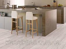 Ламинат Quick-Step (Квик-Степ) коллекция Largo (Ларго) - Светлый винтажный дуб (Light Rustic Oak Planks), фото 3