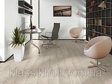 Ламинат Quick-Step (Квик-Степ) коллекция Largo (Ларго) - Светлый винтажный дуб (Light Rustic Oak Planks), фото 2