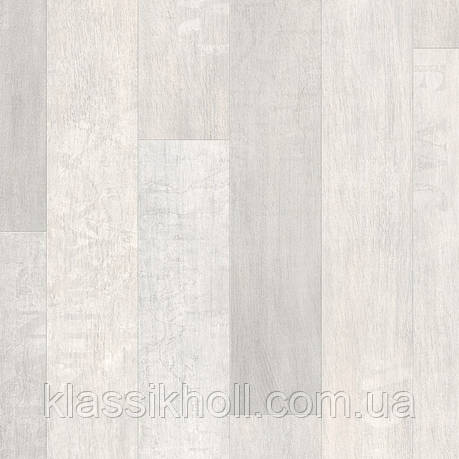 Ламинат Quick-Step (Квик-Степ) коллекция Largo (Ларго) - Дуб пацифик (Pacific Oak planks) - LPU 1507, фото 2