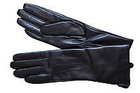 Кожаные перчатки , фото 1