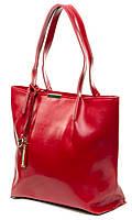 Женская кожаная сумка 8937 Модные женские кожаные сумки по выгодной цене! Стильные аксессуары