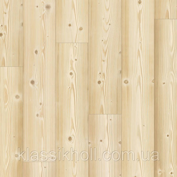 Ламинат Quick-Step (Квик-Степ) коллекция Impressive (Импрессив) - Сосна натуральная (Natural Pine) - IM1860