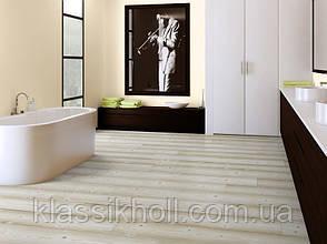 Ламинат Quick-Step (Квик-Степ) коллекция Impressive (Импрессив) - Сосна натуральная (Natural Pine) - IM1860, фото 2