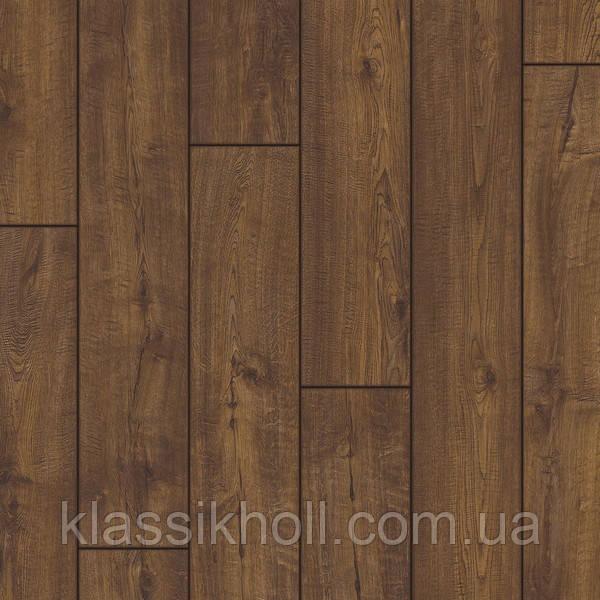 Ламинат Quick-Step (Квик-Степ) коллекция Impressive (Импрессив) - Дуб деревенский (Country Oak) - IM1851
