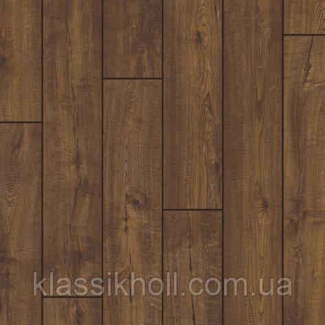 Ламинат Quick-Step (Квик-Степ) коллекция Impressive (Импрессив) - Дуб деревенский (Country Oak) - IM1851, фото 2