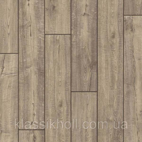 Ламинат Quick-Step (Квик-Степ) коллекция Impressive (Импрессив) - Дуб дымчатый (Smoked Oak) - IM1993 (IM 1993)