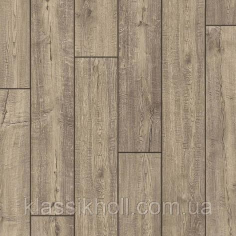 Ламинат Quick-Step (Квик-Степ) коллекция Impressive (Импрессив) - Дуб дымчатый (Smoked Oak) - IM1993 (IM 1993), фото 2