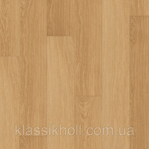 Ламинат Quick-Step (Квик-Степ) Impressive (Импрессив) - Доска натурального дуба (Natural Varnished Oak)