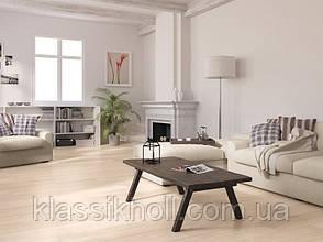Ламинат Quick-Step (Квик-Степ) коллекция Impressive (Импрессив) - Доска белого дуба лакированная, фото 2