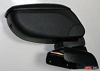 Ford Focus 3 подлокотник ASP Slider
