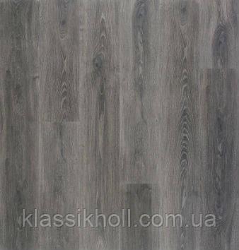Ламинат Quick-Step (Квик-Степ) коллекция LocFloor Plus (Лок Флор Плюс) Дуб серый классический, фото 2