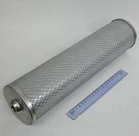 Сепаратор масляный  1100400 PRC к винтовому компрессору