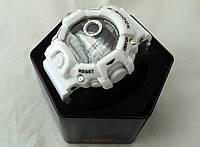 Часы мужские G-Shock - RangeMan White, спортивные часы, фото 1