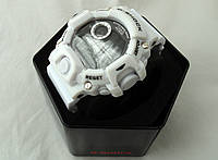 Часы мужские G-Shock - RangeMan White, спортивные часы