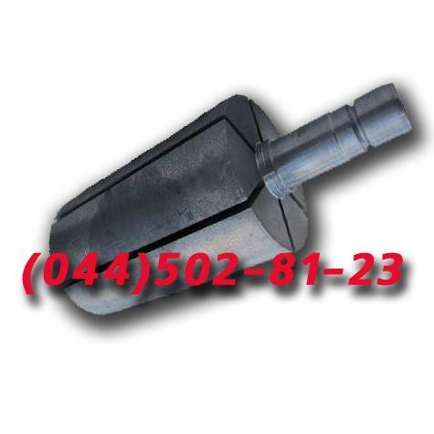 Ротор насоса КО-503, Вал насоса КО-503, вал КО-503, ротор КО-503, Вал насоса вакуумного КО-503,