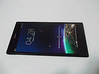 Мобильный телефон Sony C6802 ultra z №2053