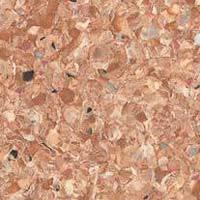 Линолеум коммерческий гомогенный IQ MONOLIT - CMONI-925