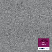 Линолеум звукоизолирующий Tarkett EXTRA - VENUS 5