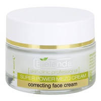 Bielenda Skin Clinic Professional Correcting крем для восстановления равновесия кожи с омолаживающим эффектом