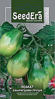 Изумрудная груша Seedera 0,1 г