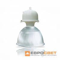 Світильник пром. ЄВРОСВІТЛО Cobay 2 HPS (жсп) 150
