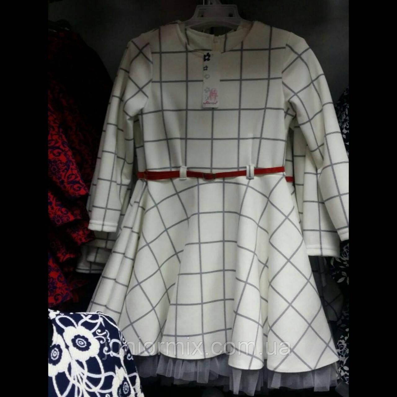 Платье на девочку AIessia. ПОЛЬША